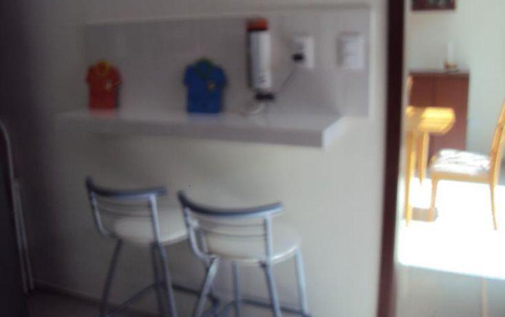 Foto de casa en venta en capulin oriente 58, eleganza, puebla, puebla, 1636408 no 19