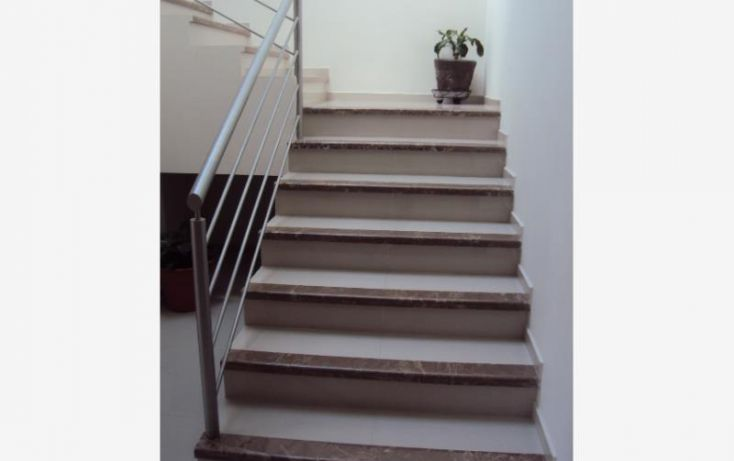 Foto de casa en venta en capulin oriente 58, eleganza, puebla, puebla, 1636408 no 20