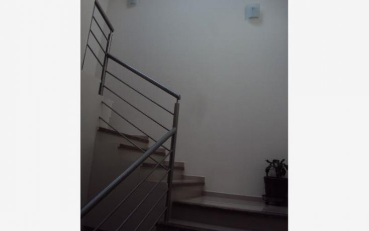 Foto de casa en venta en capulin oriente 58, eleganza, puebla, puebla, 1636408 no 21