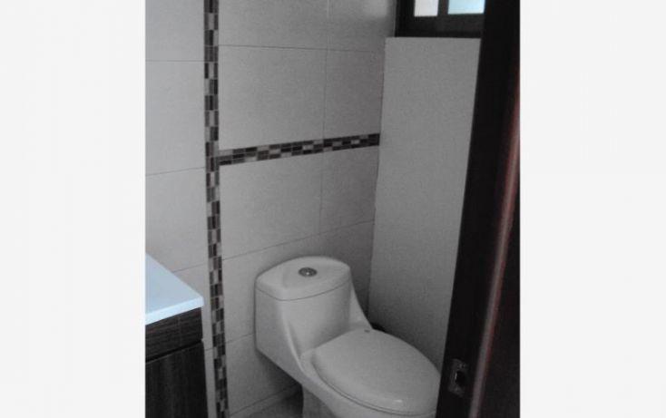 Foto de casa en venta en capulin oriente 58, eleganza, puebla, puebla, 1636408 no 22