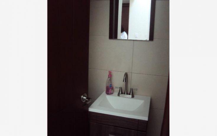 Foto de casa en venta en capulin oriente 58, eleganza, puebla, puebla, 1636408 no 23