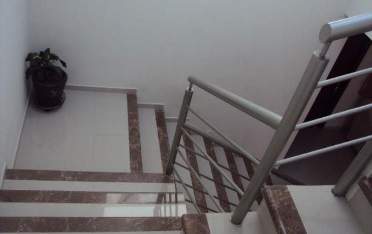 Foto de casa en venta en capulin oriente 58, eleganza, puebla, puebla, 1636408 no 24