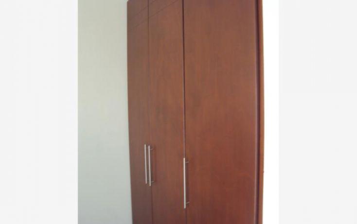 Foto de casa en venta en capulin oriente 58, eleganza, puebla, puebla, 1636408 no 25