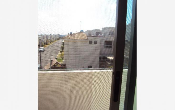 Foto de casa en venta en capulin oriente 58, eleganza, puebla, puebla, 1636408 no 26