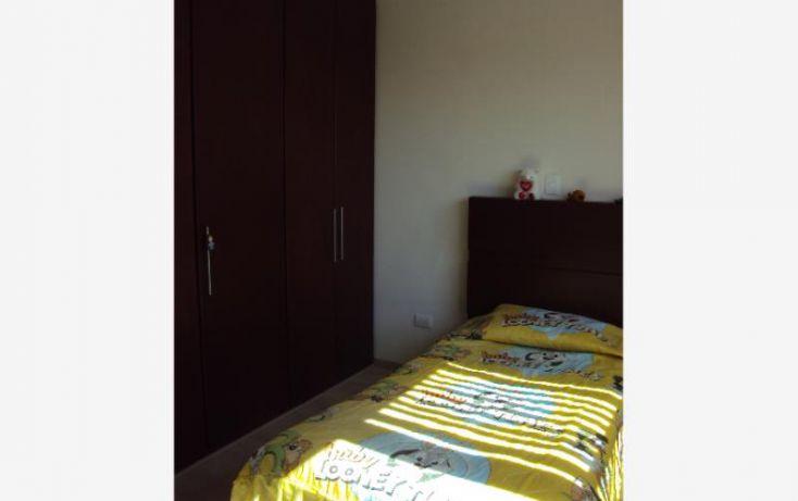 Foto de casa en venta en capulin oriente 58, eleganza, puebla, puebla, 1636408 no 28
