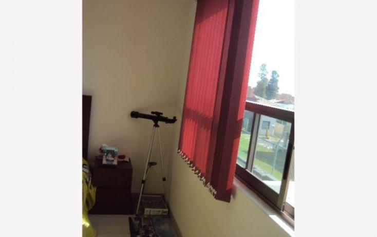 Foto de casa en venta en capulin oriente 58, eleganza, puebla, puebla, 1636408 no 29
