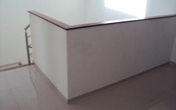 Foto de casa en venta en capulin oriente 58, eleganza, puebla, puebla, 1636408 no 30