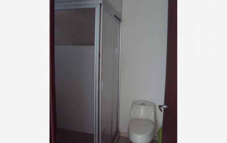 Foto de casa en venta en capulin oriente 58, eleganza, puebla, puebla, 1636408 no 31