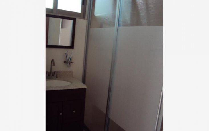 Foto de casa en venta en capulin oriente 58, eleganza, puebla, puebla, 1636408 no 32