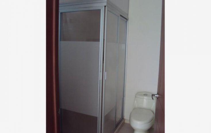 Foto de casa en venta en capulin oriente 58, eleganza, puebla, puebla, 1636408 no 33