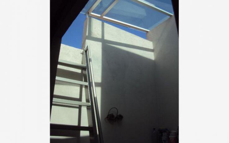 Foto de casa en venta en capulin oriente 58, eleganza, puebla, puebla, 1636408 no 35