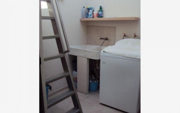 Foto de casa en venta en capulin oriente 58, eleganza, puebla, puebla, 1636408 no 36