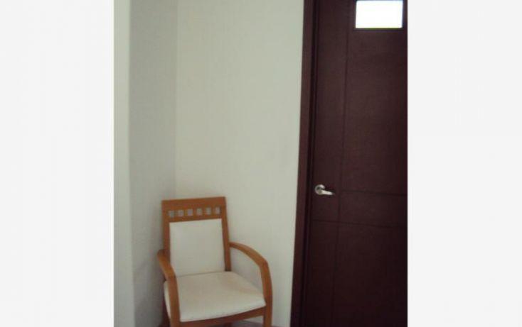 Foto de casa en venta en capulin oriente 58, eleganza, puebla, puebla, 1636408 no 37