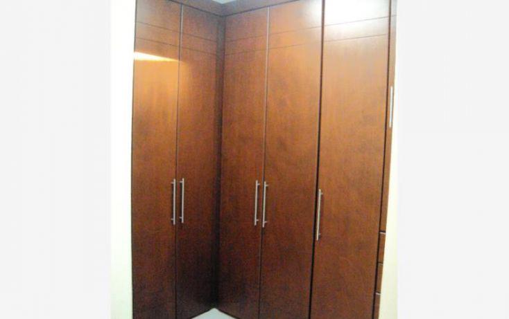 Foto de casa en venta en capulin oriente 58, eleganza, puebla, puebla, 1636408 no 38
