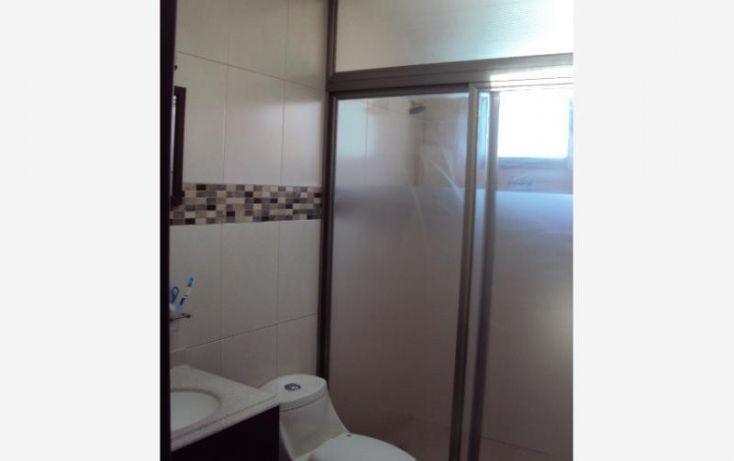 Foto de casa en venta en capulin oriente 58, eleganza, puebla, puebla, 1636408 no 39