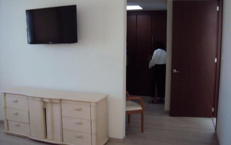 Foto de casa en venta en capulin oriente 58, eleganza, puebla, puebla, 1636408 no 40