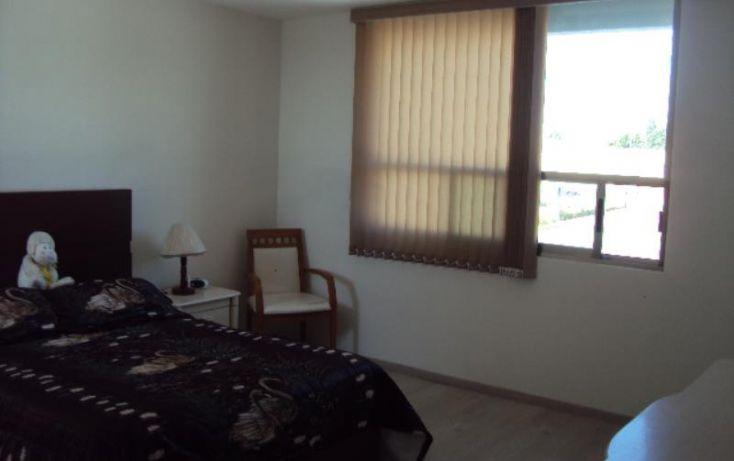 Foto de casa en venta en capulin oriente 58, eleganza, puebla, puebla, 1636408 no 41