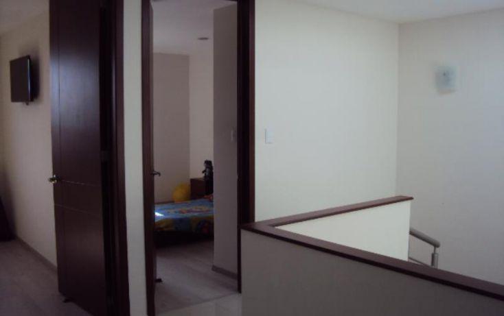 Foto de casa en venta en capulin oriente 58, eleganza, puebla, puebla, 1636408 no 43