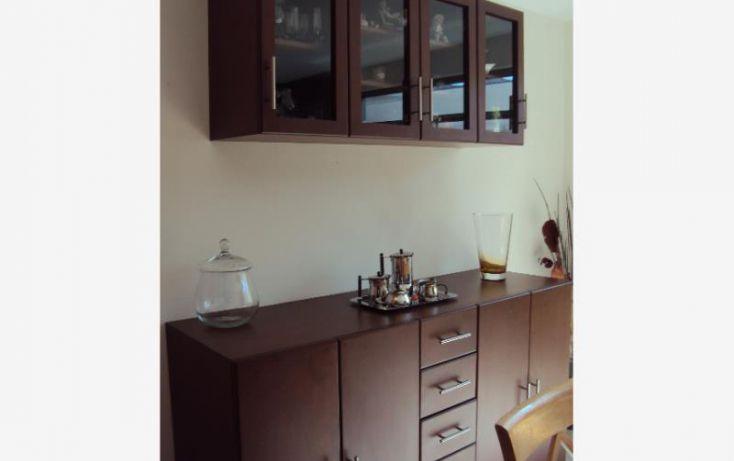 Foto de casa en venta en capulin oriente 58, eleganza, puebla, puebla, 1636408 no 44