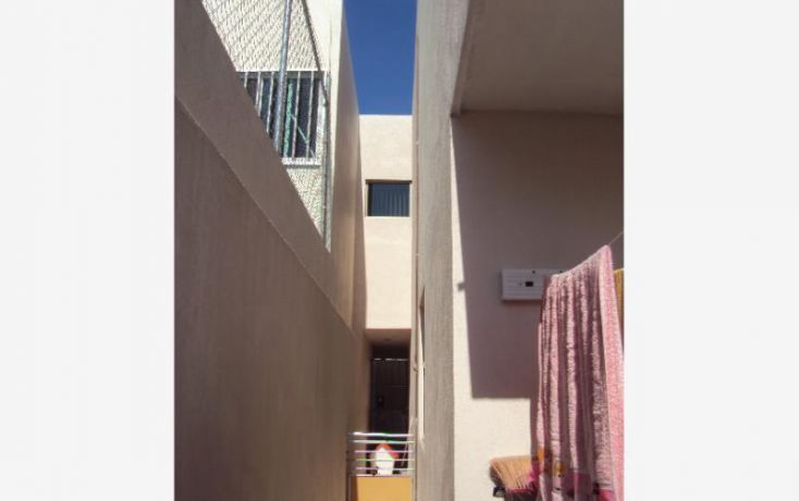 Foto de casa en venta en capulin oriente 58, eleganza, puebla, puebla, 1636408 no 45
