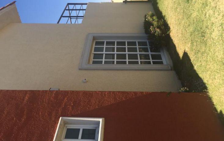 Foto de casa en renta en capulines 1501, villas del campo, calimaya, estado de méxico, 1739838 no 03