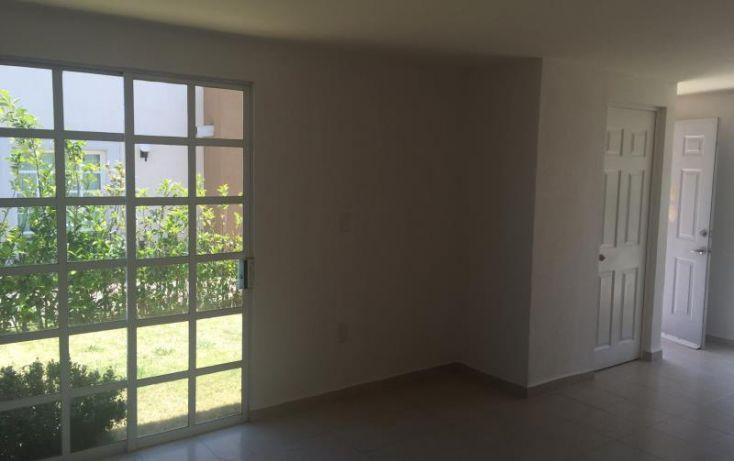 Foto de casa en renta en capulines 1501, villas del campo, calimaya, estado de méxico, 1739838 no 21