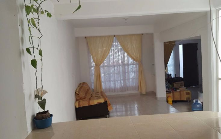 Foto de casa en venta en capulines mz 5 lt 1 casa 1, profopec polígono i, ecatepec de morelos, estado de méxico, 1718998 no 04