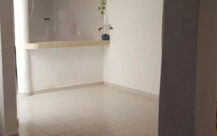 Foto de casa en venta en capulines mz 5 lt 1 casa 1, profopec polígono i, ecatepec de morelos, estado de méxico, 1718998 no 06