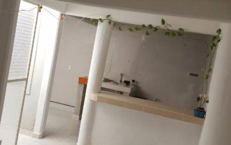 Foto de casa en venta en capulines mz 5 lt 1 casa 1, profopec polígono i, ecatepec de morelos, estado de méxico, 1718998 no 07