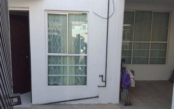 Foto de casa en venta en capulines mz 5 lt 1 casa 1, profopec polígono i, ecatepec de morelos, estado de méxico, 1718998 no 09