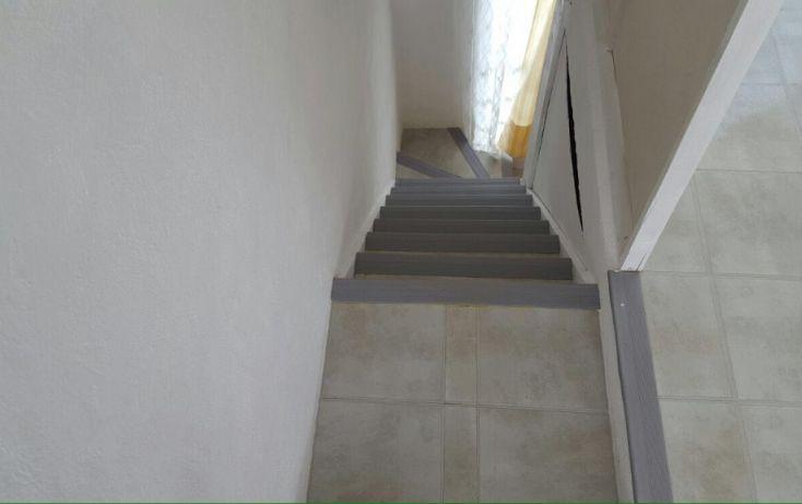 Foto de casa en venta en capulines mz 5 lt 1 casa 1, profopec polígono i, ecatepec de morelos, estado de méxico, 1718998 no 10