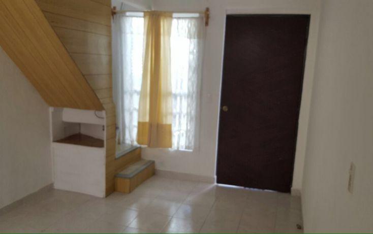 Foto de casa en venta en capulines mz 5 lt 1 casa 1, profopec polígono i, ecatepec de morelos, estado de méxico, 1718998 no 11