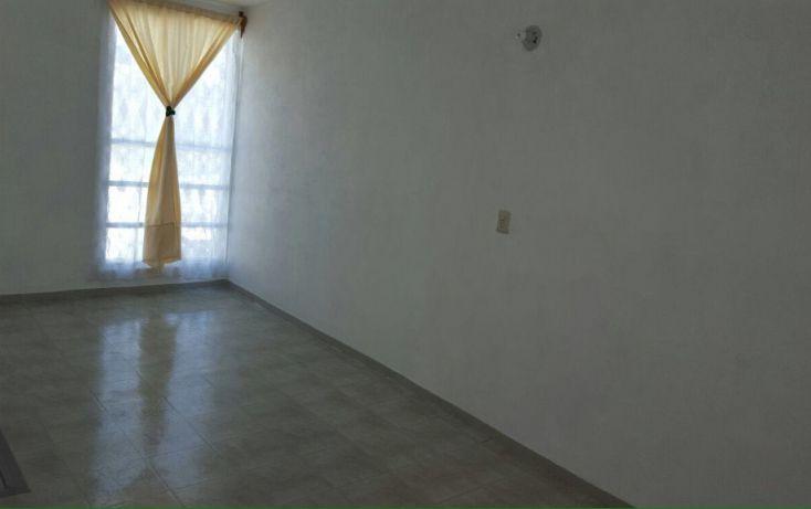 Foto de casa en venta en capulines mz 5 lt 1 casa 1, profopec polígono i, ecatepec de morelos, estado de méxico, 1718998 no 12