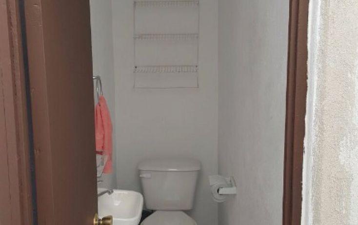 Foto de casa en venta en capulines mz 5 lt 1 casa 1, profopec polígono i, ecatepec de morelos, estado de méxico, 1718998 no 15