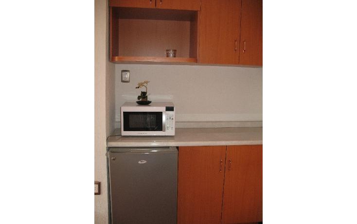 Foto de departamento en venta en  , capulines, san luis potosí, san luis potosí, 1052539 No. 13