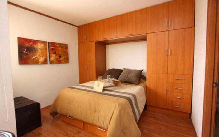 Foto de departamento en venta en  , capulines, san luis potosí, san luis potosí, 1087667 No. 11