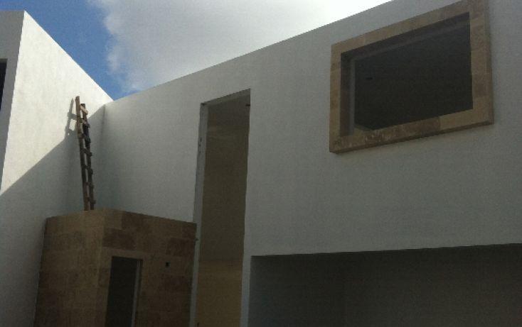 Foto de casa en venta en, capulines, san luis potosí, san luis potosí, 1103049 no 01