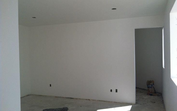 Foto de casa en venta en, capulines, san luis potosí, san luis potosí, 1103049 no 04