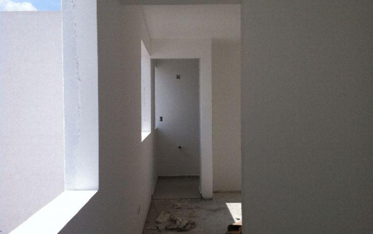 Foto de casa en venta en, capulines, san luis potosí, san luis potosí, 1103049 no 05