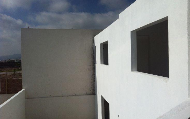 Foto de casa en venta en, capulines, san luis potosí, san luis potosí, 1103049 no 08