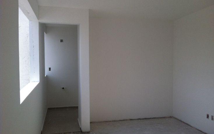 Foto de casa en venta en, capulines, san luis potosí, san luis potosí, 1103049 no 09