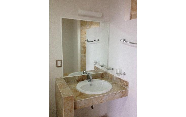 Foto de departamento en venta en  , capulines, san luis potosí, san luis potosí, 1175623 No. 03