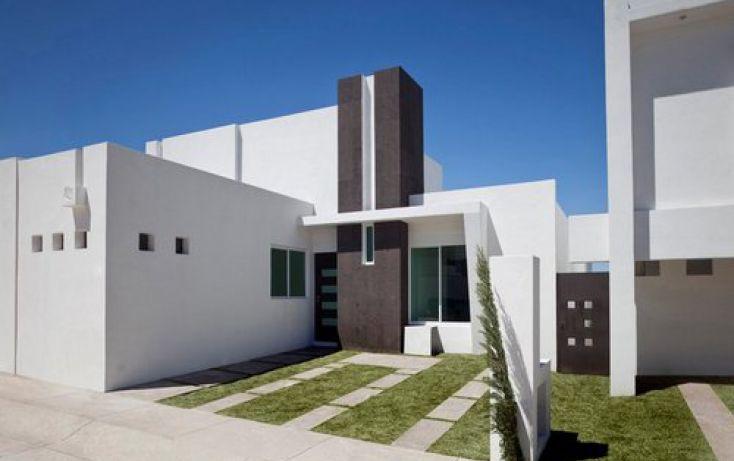 Foto de casa en condominio en venta en, capulines, san luis potosí, san luis potosí, 1244323 no 08