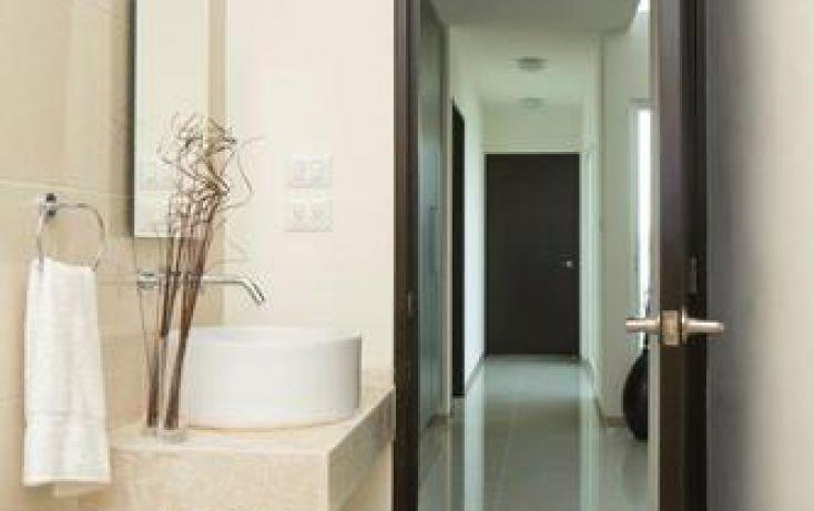 Foto de casa en condominio en venta en, capulines, san luis potosí, san luis potosí, 1244323 no 12