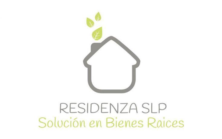 Foto de terreno habitacional en venta en, capulines, san luis potosí, san luis potosí, 1378253 no 01
