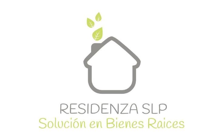 Foto de terreno habitacional en venta en  , capulines, san luis potosí, san luis potosí, 1378253 No. 01