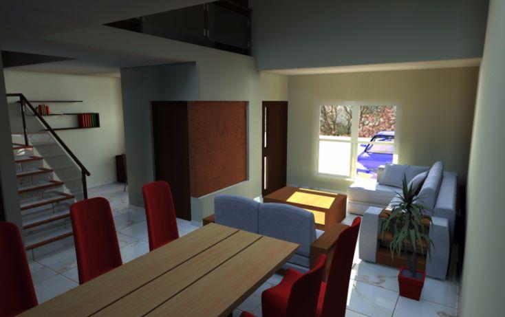 Foto de casa en venta en, capulines, san luis potosí, san luis potosí, 1741870 no 03