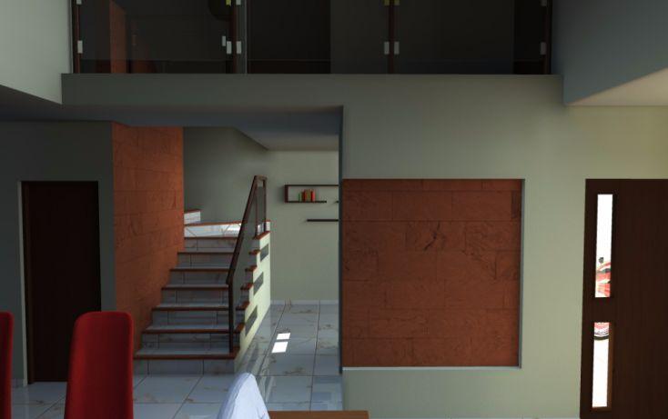 Foto de casa en venta en, capulines, san luis potosí, san luis potosí, 1741870 no 04