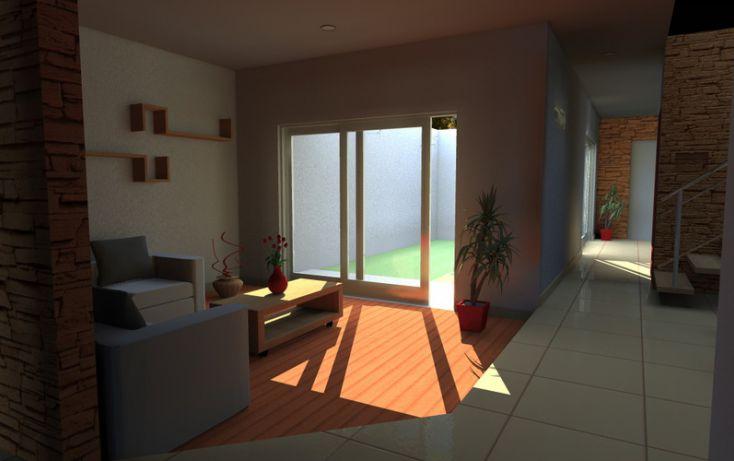 Foto de casa en venta en, capulines, san luis potosí, san luis potosí, 1742064 no 02