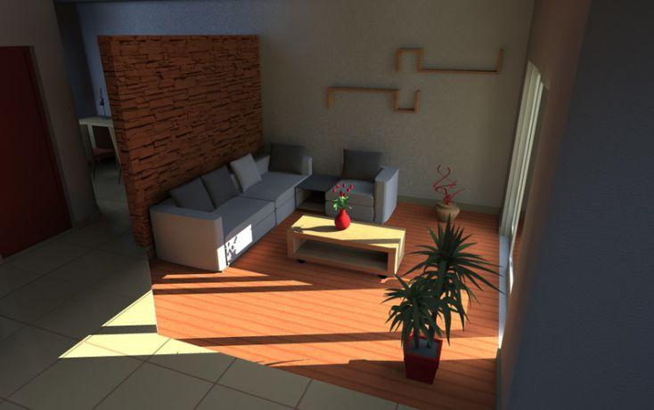 Foto de casa en venta en, capulines, san luis potosí, san luis potosí, 1742064 no 04